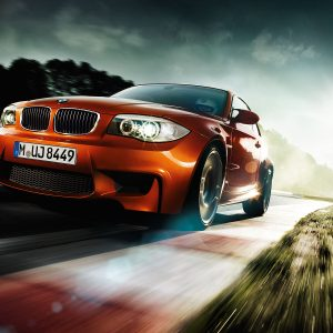 1920x1200_bmw_m1series_coupe_03
