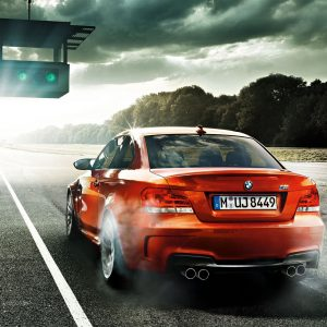 bmw-1-m-coupe-621280