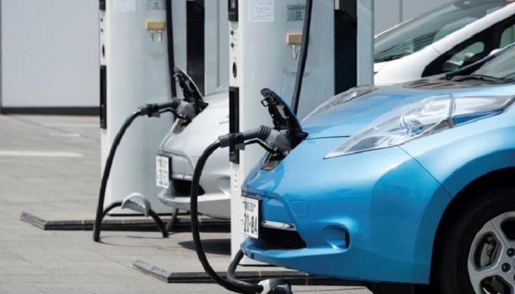 Governo corta IPI de veículos elétricos e lança o Rota 2030
