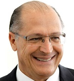 Eletra-Alckmin-GOVERNO DE SP