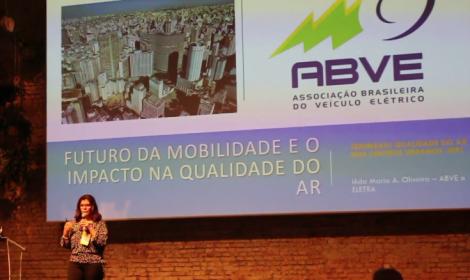 ABVE cobra aplicação da lei ambiental de SP; veja vídeo