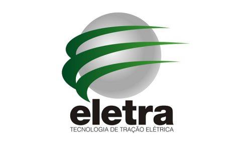 Eletra moderniza logomarca e prepara novos produtos para 2019