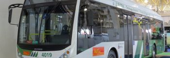 2017: o novo Dual Bus 13m20