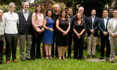 Primeiro ônibus elétrico 100% produzido no Brasil nasce de parceria entre Eletra, Moura e Xalt