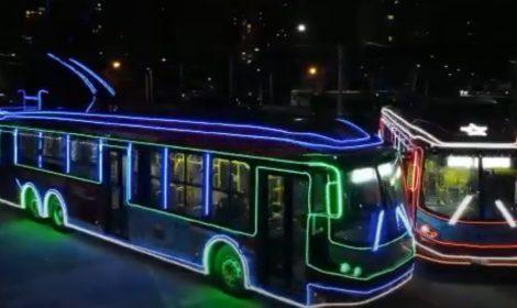 Fabricantes e investidores lançam pacto por ônibus elétricos na América Latina