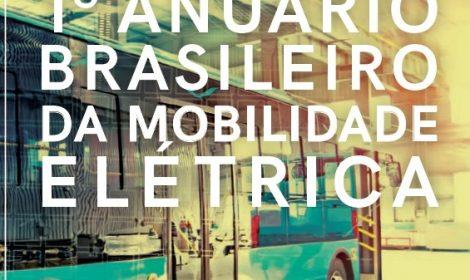 Sai o 1º anuário sobre mobilidade elétrica no Brasil: Eletra é citada 6 vezes