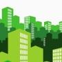 ABVE lança Carta aos Candidatos pela Eletromobilidade
