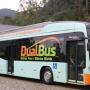 Parceria inédita garante bateria de lítio para o Dual Bus 15m da Eletra