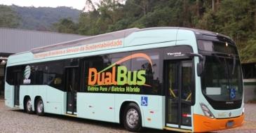 Artigo: É hora de destravar a lei dos ônibus de São Paulo