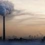 Confinamento reduziu emissões globais de CO² ao menor nível em 14 anos