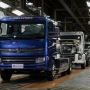 Um dia histórico: VW Caminhões e Ônibus inicia a produção do e-Delivery